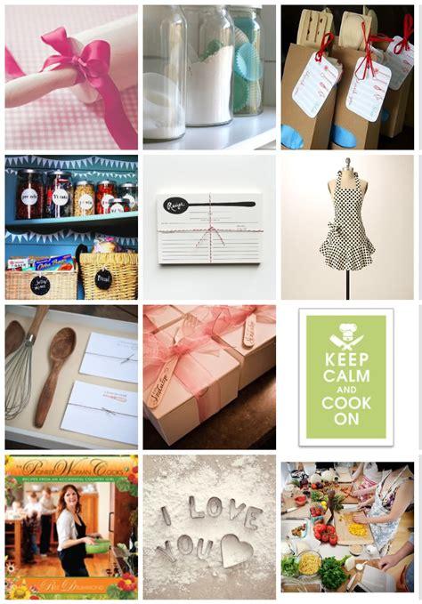 kitchen shower ideas kitchen bridal shower inspiration board ideas at home