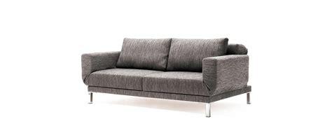 franz fertig buchen schlafsofa riga xl franz fertig das sofa mit schlaffunktion