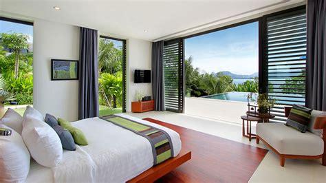 images of home interiors cozy home decor ideas cozy home interior design construction cozy home interiors cozy