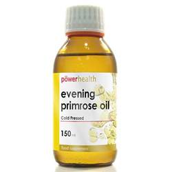 Evening Primrose Oil Photos