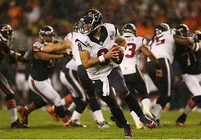Houston Texans Football Desktop Bowl Playoff Xlvii