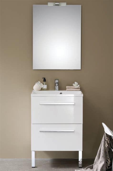 lapeyre poignee cuisine meuble sous plan alterna woodstock 3700986 60cm 2 tiroirs