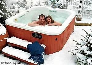 Whirlpool Für Draußen : outdoor whirlpool vielleicht praktischer als ein schwimmbecken ~ Sanjose-hotels-ca.com Haus und Dekorationen