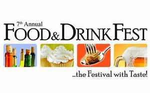 Food & Drink Fest…features some of our Ancaster favourites ...