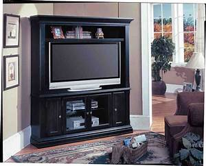 Corner entertainment cabinet home furniture design for Corner home theater furniture