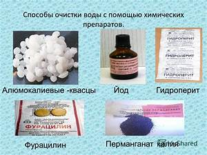 Хрен лечебные свойства рецепты потенция