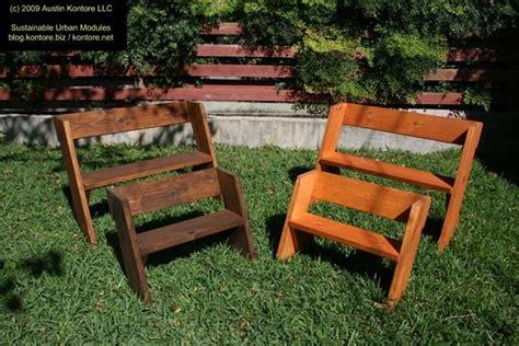 Aldo Leopold Chair by Pdf Diy Aldo Leopold Bench Plans Download Adirondack Chair