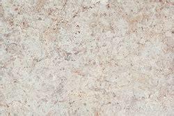 marmor reinigen hausmittel gegen verf 228 rbungen
