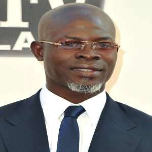 djimon hounsou birthday djimon hounsou birthday real name family age weight