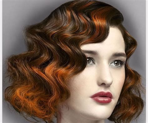 crazy hair styles trendy hairstyle ideas