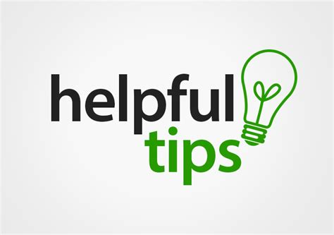 Top 5 Needtoknow Tips And Tricks To Perform Well In Sat Exam