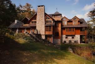 interior design mountain homes vermont ski living inside the mountain house design