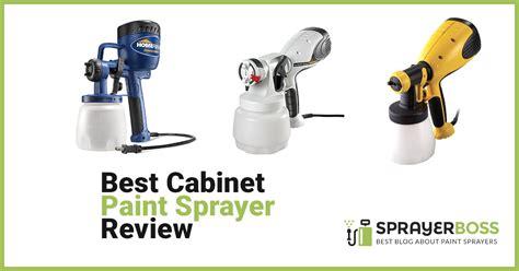 best interior latex paint sprayer psoriasisguru com