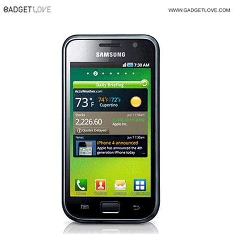 samsung galaxy    android phones evolution time