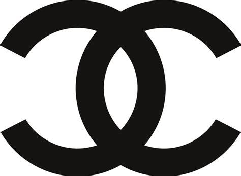 Chanel Logo-no Words.svg