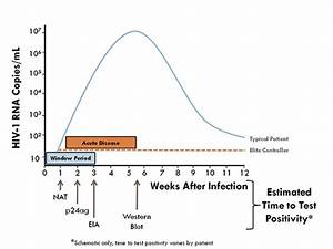 Molecular Assays In Hiv