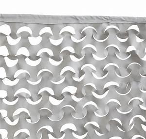 Filet Camouflage Pour Terrasse : filet ombrage sahara 3x4m pour terrasse comtemporain ~ Dailycaller-alerts.com Idées de Décoration