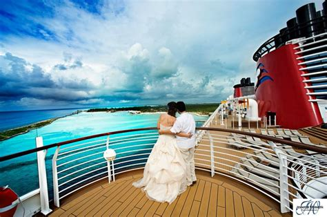 17 Best Images About Weddings At Sea