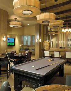19 best images about Pool Table Rooms on Pinterest | Pool ...