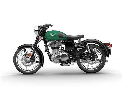 royal enfield kaufen gebrauchte royal enfield classic 500 efi redditch edition motorr 228 der kaufen