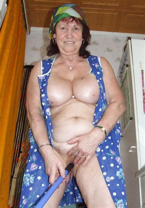 Amateur Milf Mature Gilf Useing Sextoys Porn Pictures Xxx