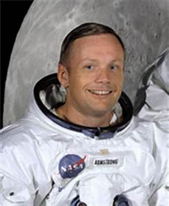 Neil Armstrong and Janet Shearon Relationship Details ...