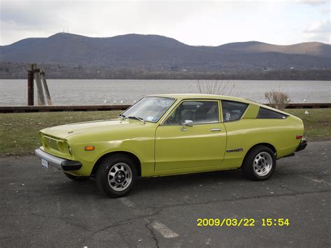 Datsun B2 10 by Fiebru1 1974 Datsun B210 Specs Photos Modification Info