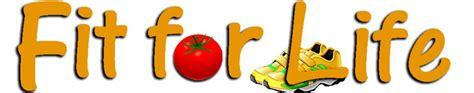 Join Pottstown Ymca Fitness Program For Free  Fit For Life. White Kitchen Tiles B&q. Kitchen Organization Rev A Shelf. Black Quartz Kitchen Top. Life Kitchen Melbourne. Kitchen Floor Non Slip Mats. Mini Kitchen Taps. Open Kitchen Models. B&q Kitchen Floor Covering