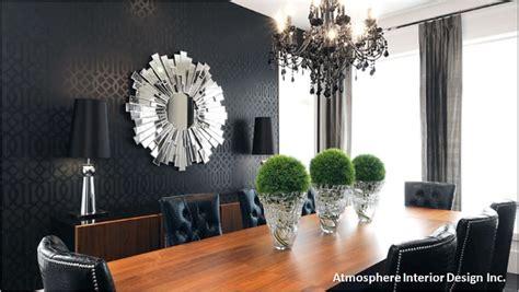 decoration design  home staging trouver la bonne