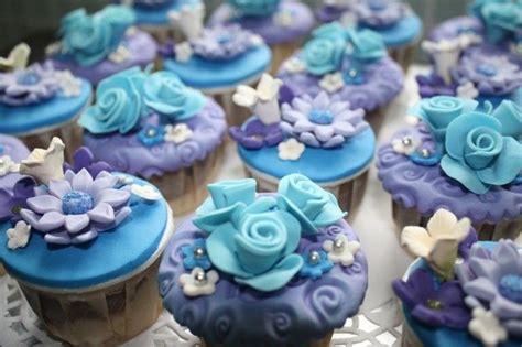 owl cake cake ideas  designs