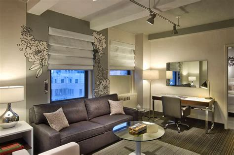 2 Bedroom Suites Nyc by 2 Bedroom Hotels New York City Sculptfusion Us