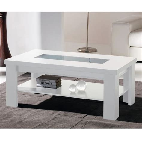 pack cuisine table basse relevable table salon