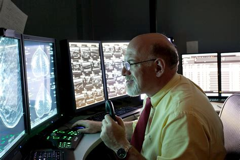 south county health diagnostic imaging