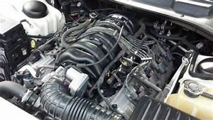 Car Complaints  2005 Dodge Magnum Engine Wiring Harness