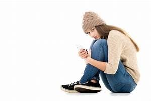 Mulher sentada no chão | Baixar fotos gratuitas