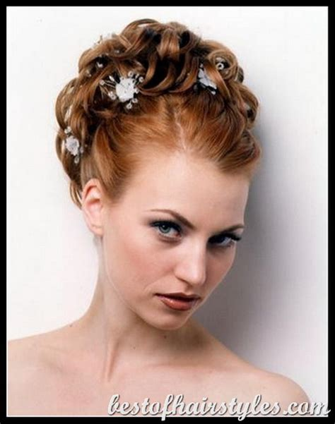 1950s Hairstyles Hair by 1950s Hairstyles For Hair
