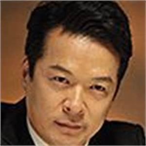 Revenge Court (Fukushu Houtei) - 2015 SP | asian Drama