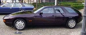 Porsche 4 Places : file porsche 928 viert rer 1987 seitlich jpg wikimedia commons ~ Medecine-chirurgie-esthetiques.com Avis de Voitures