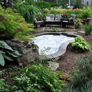 Avre De Paix : havre de paix je jardine ~ Melissatoandfro.com Idées de Décoration