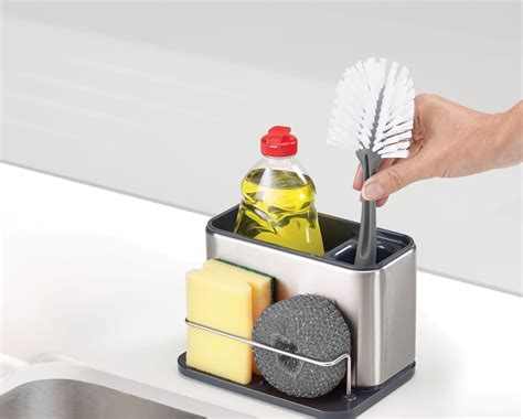 kitchen sink tidy surface sink tidy 2938