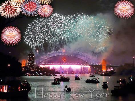 new free happy new year images hd free pixelstalk net