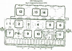 Radiator Fan Relay  U2013 Page 3  U2013 Circuit Wiring Diagrams