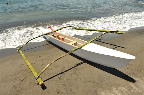 Weighing Boat Philippines by Fibreglass Futures After Typhoon Haiyan Stories The
