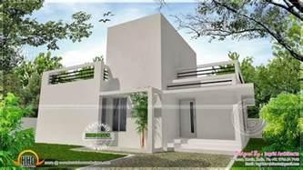 Fresh Home Design Ideas by Small Contemporary Home Designs Home Design Ideas