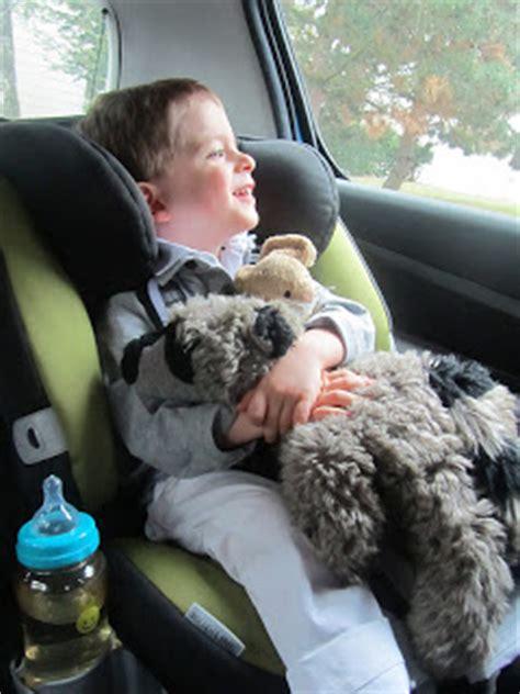 siege auto britax evolva crash test top produits bébé test siège auto britax römer evolva
