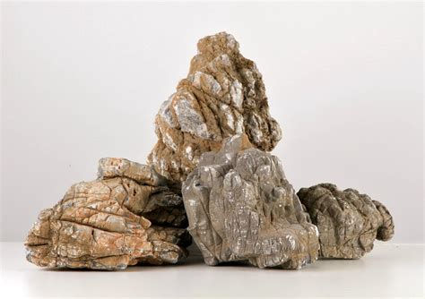 Aquascape Rocks by Rocks Aqua Rebell
