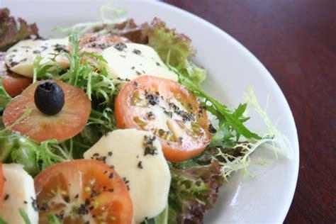 cuisine aux algues cuisine aux algues marine bretonnes