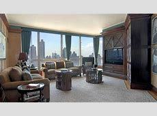 1 LINCOLN SQUARE 150 COLUMBUS AVE NYC CONDOS FOR SALE