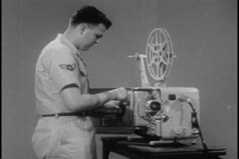 Classic 16mm Movie Projector Films Dvd Vintage 16mm Film Reels Camera Projectors Films