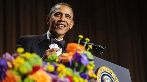 funny obama wallpaper  images